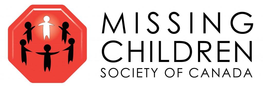 mcsc-logo-new-version-sept-2010