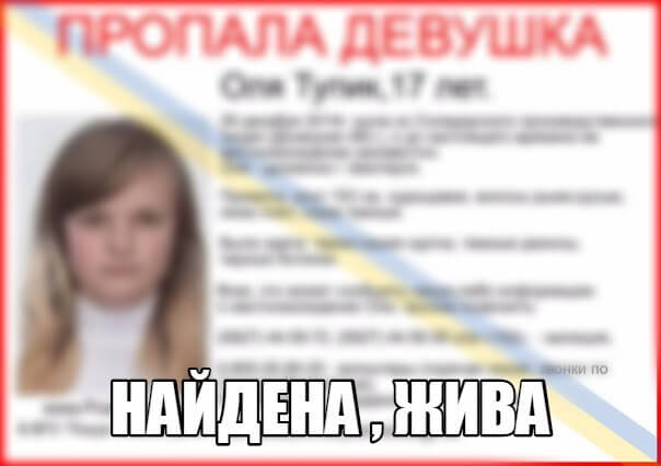 MTpxV1EkZ3k