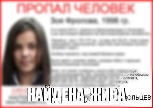 Owz9ztvBJvM