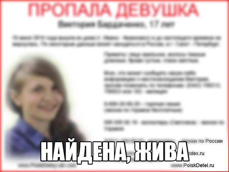 Szk27aqFKXE