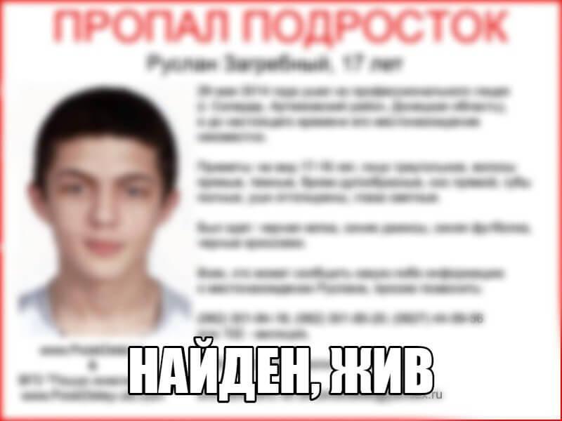 TtpBoIsXyE8