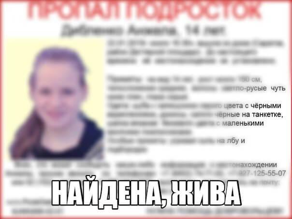 -dN8KrU1LtU