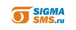 logo32321