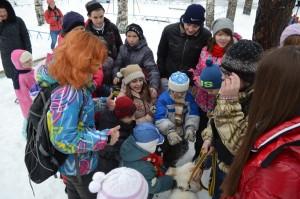 дети ДоброСпас (4)