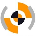 Логотип группы (ПСО ВОЛОНТЕР НН)