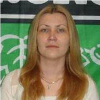 Матросова екатерина анатольевна пропала последние новости