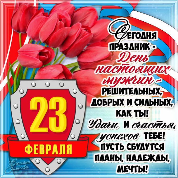 https://poiskdetei.ru/forums/uploads/monthly_02_2014/post-6361-0-89335900-1393135457.jpg