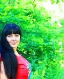 Фотография 90816347@mail.ru