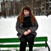 Санкт-Петербург - Парфеева Саша, 17 Лет - последнее сообщение от natas