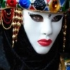 Ульяновск И Ульяновская Область - последнее сообщение от zoyko_roza