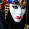 Ульяновск, Засвияжский Р-Н - Беркутова Лиза,12 Лет Найдена Жива - последнее сообщение от zoyko_roza
