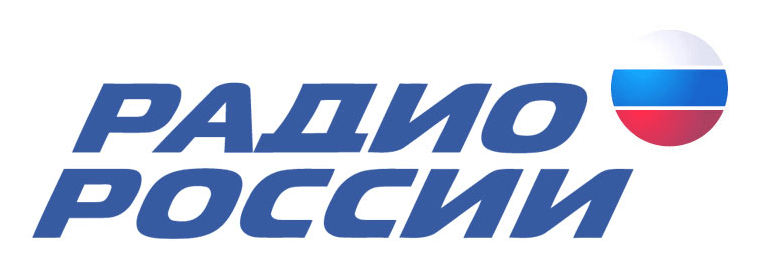 logo-radio-rossii