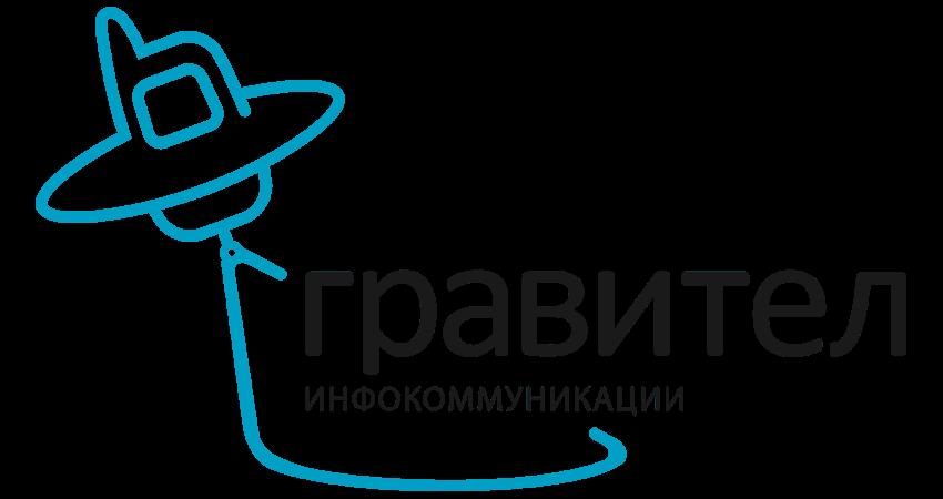 https://www.gravitel.ru/