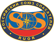 http://www.futureactually.ru/