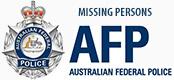 Australian-Federal-Police-logo