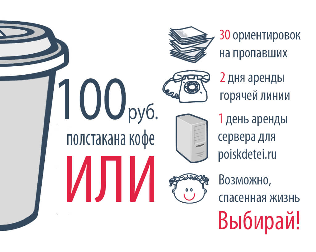 100_rub_blur
