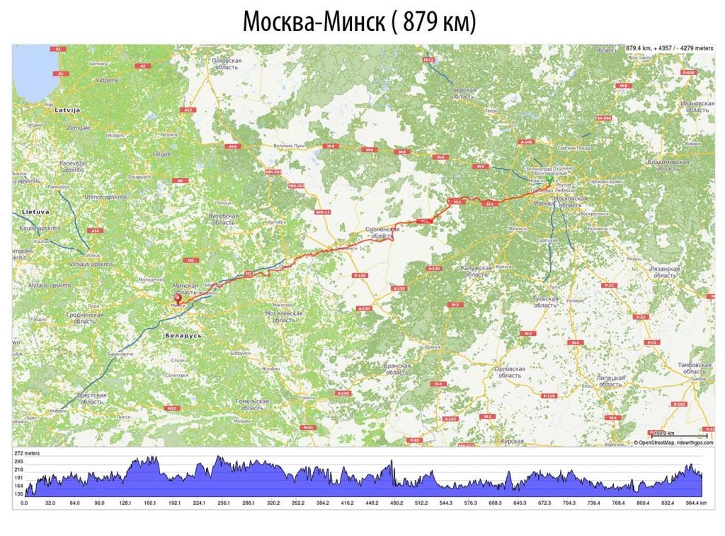 Москва-Минск2