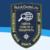"""Логотип группы (Фонд """"Поиск пропавших детей"""")"""